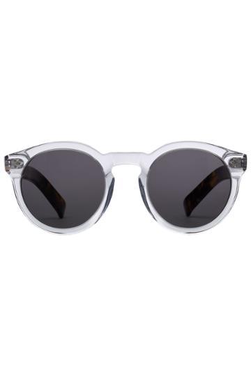 Illesteva Illesteva Leonard Sunglasses
