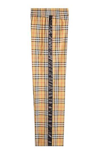 Burberry Burberry Whynham Pants