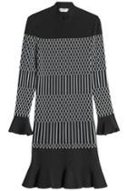 Fendi Fendi Printed Dress