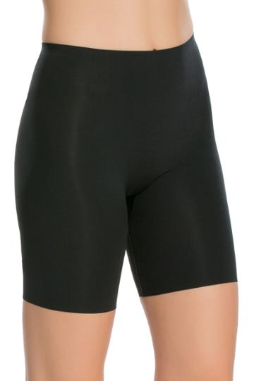 Spanx Spanx Thinstincts Targeted Shorts