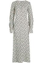 Marni Marni Printed Dress
