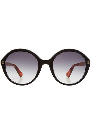 Gucci Gucci Round Sunglasses