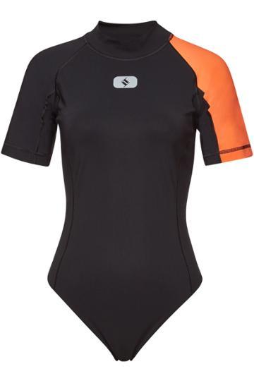 Alexanderwang.t Alexanderwang.t Swim Bodysuit