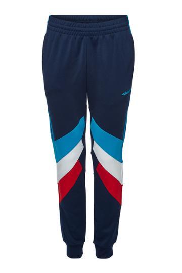 Adidas Originals Adidas Originals Sweatpants