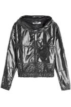 Adidas By Stella Mccartney Adidas By Stella Mccartney Excels Jacket