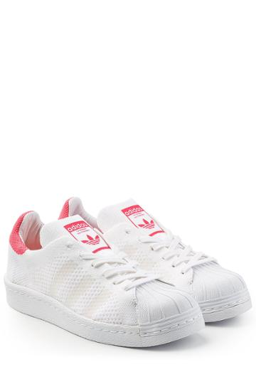 Adidas Originals Adidas Originals Superstar Sneakers