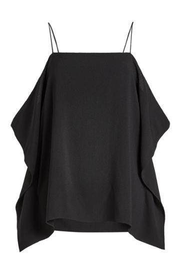 Theory Theory Fluid Camisole
