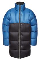 Acne Studios Acne Studios Quilted Down Coat