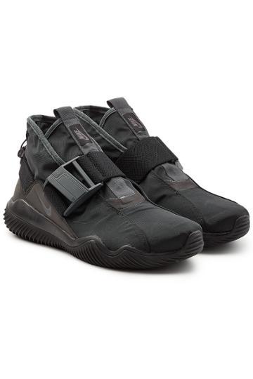 Nike Nike Komyuter Sneakers