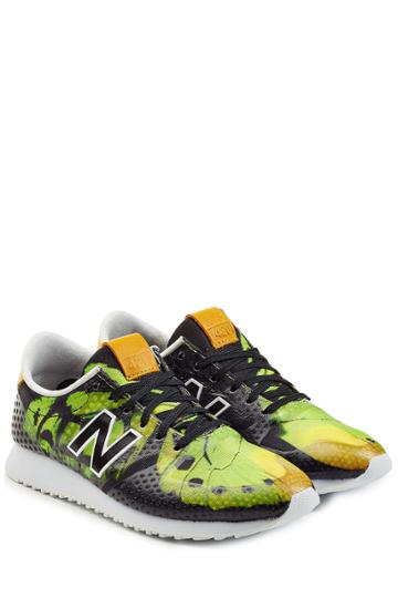 New Balance New Balance Printed Sneakers