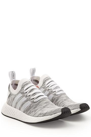 Adidas Originals Adidas Originals Nmd R2 Sneakers