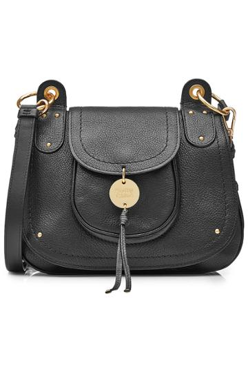 See By Chlo See By Chlo Susie Leather Tote