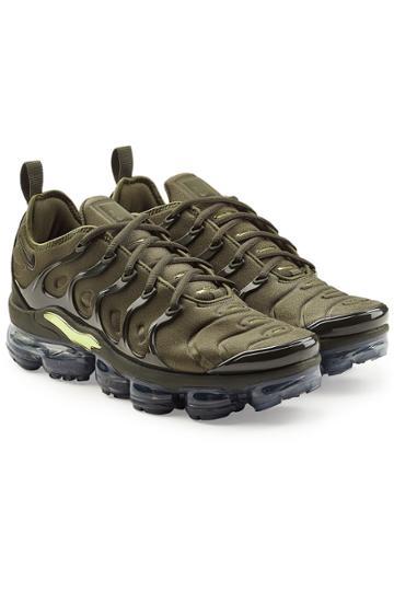 Nike Nike Air Vapor Sneakers