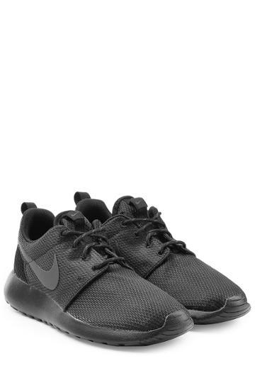 Nike Nike Roshe One Sneakers