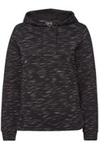 A.p.c. A.p.c. Miley Cotton Hoody