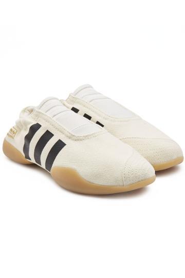 Adidas Originals Adidas Originals Taekwondo Sneakers
