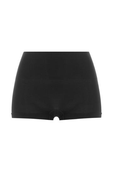 Spanx Spanx Everyday Shaping Panties