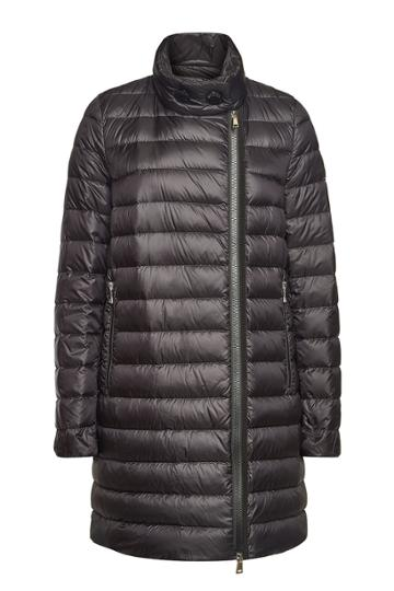 Moncler Moncler Berlin Quilted Down Jacket