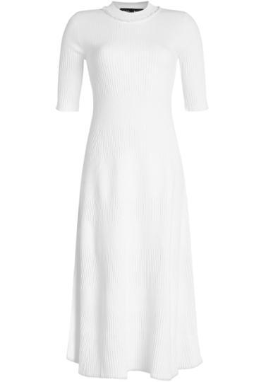 Proenza Schouler Proenza Schouler Knit Dress