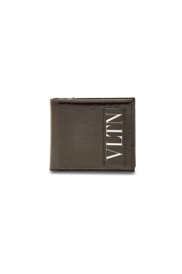Valentino Valentino Leather Wallet