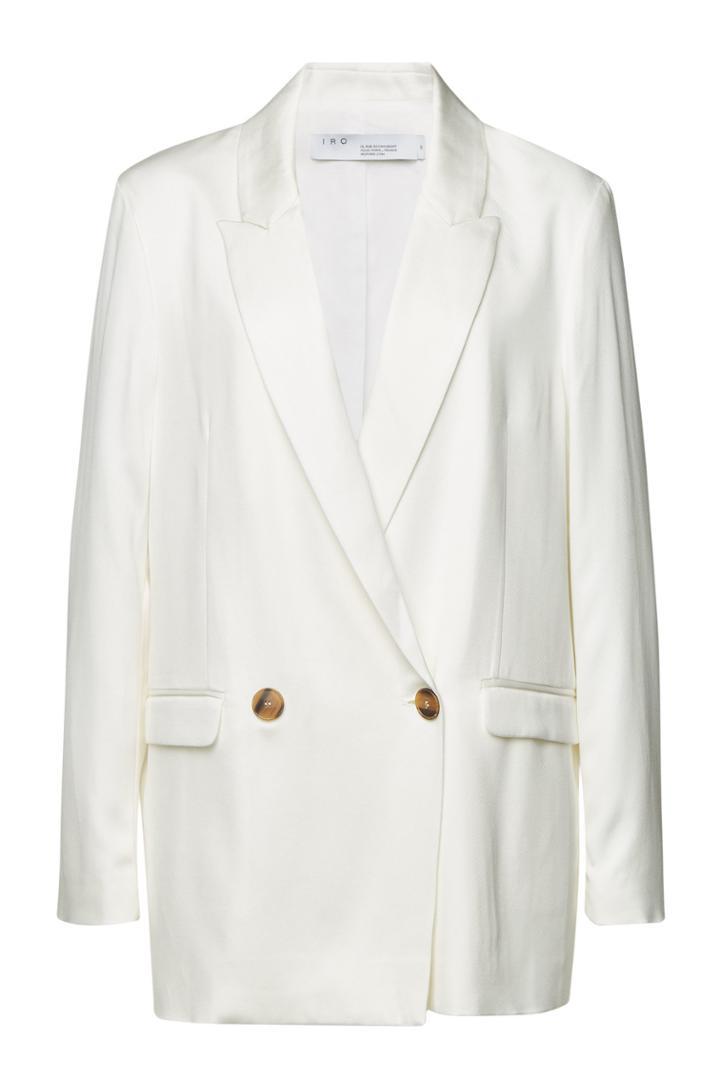 Iro Iro Tailored Blazer