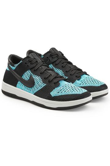 Nike Nike Dunk Flyknit Sneakers