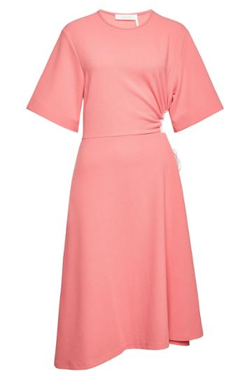 See By Chloé See By Chloé Dress With Cutout