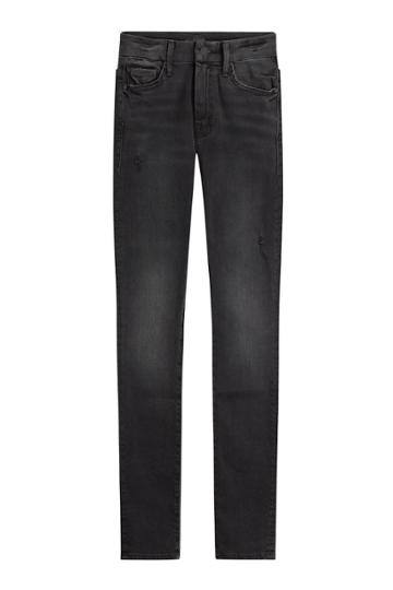 Mother Mother Skinny Jeans