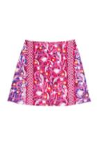 Peter Pilotto Nova Skirt