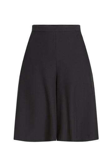 See By Chlo See By Chlo Culottes