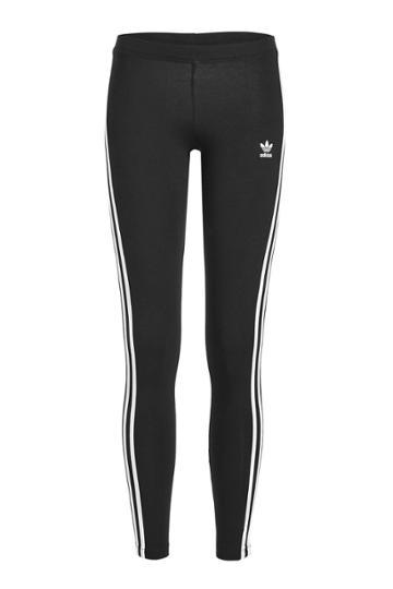 Adidas Originals Adidas Originals 3 Stripe Leggings