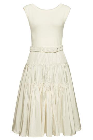 Moncler Moncler Sleeveless Dress