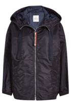 Moncler Moncler Jacket With Hood