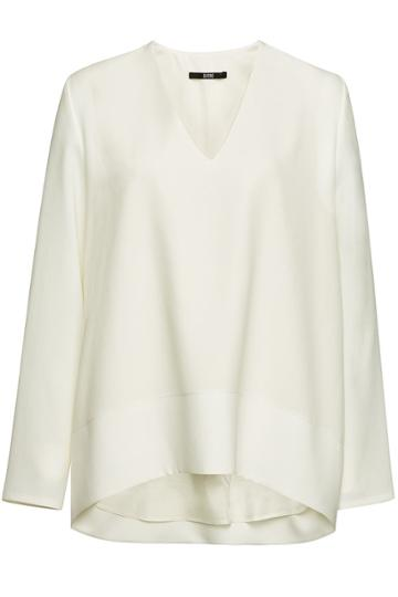 Sly010 Sly010 Long Sleeve Top