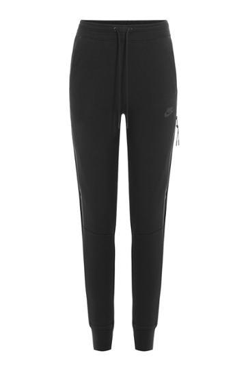 Nike Nike Cotton Blend Sweatpants