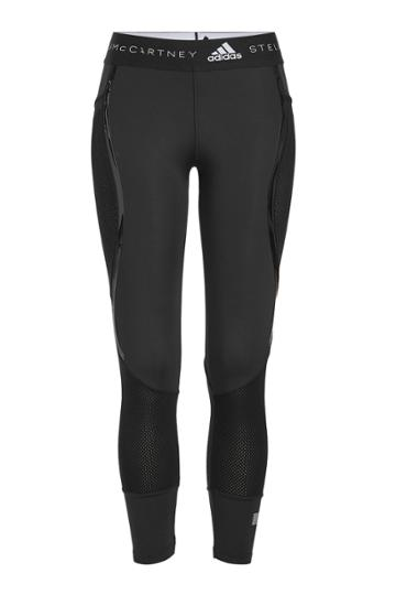 Adidas By Stella Mccartney Adidas By Stella Mccartney Run Ultra Leggings