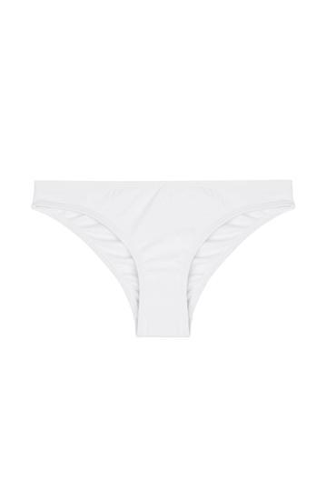 Michael Michael Kors Michael Michael Kors Classic Bikini Bottoms