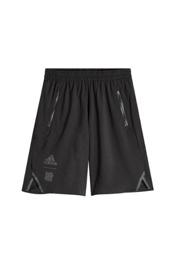 Adidas By Undefeated Adidas By Undefeated Shorts