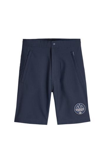 Adidas Originals Adidas Originals Intack Shorts