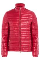Burberry Brit Burberry Brit Down Jacket - Red