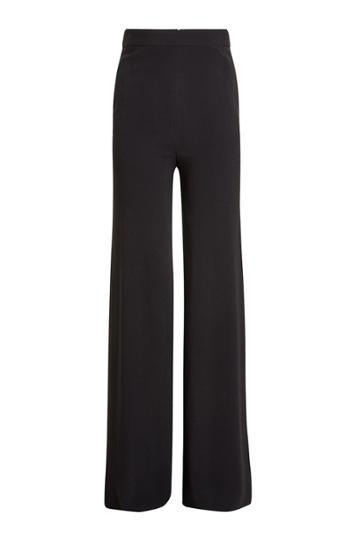 Brandon Maxwell Brandon Maxwell High-waist Pants