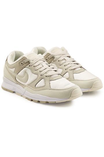 Nike Nike Air Span Sneakers