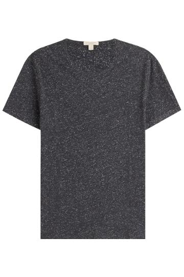 Burberry Brit Burberry Brit Cotton T-shirt
