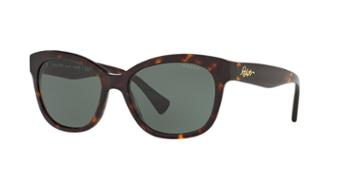 3ae168637aa2a Sunglass Hut - Shop what trendsetters and celebrities are loving ...
