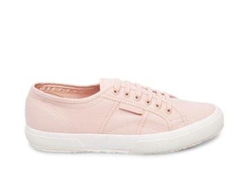 Superga 2750 Cotu Classic Light Pink