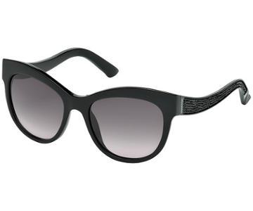 Swarovski Swarovski Fabulous Sunglasses