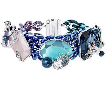 Swarovski Swarovski Enchanted Bracelet