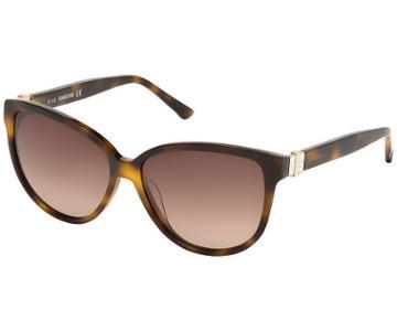 Swarovski Swarovski Felicity Sunglasses