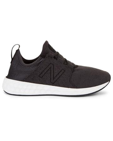 Sweaty Betty New Balance Foam Cruz Sneakers