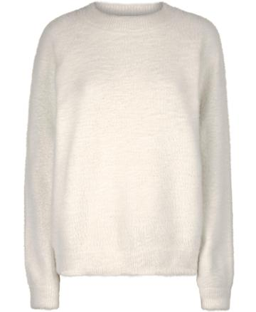 Sweaty Betty Islington Jumper